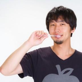 N112_egaodehamigaki-thumb-815xauto-14519