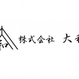 yamatoロゴ2