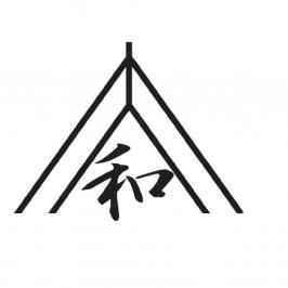 yamatoロゴ3