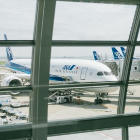 PAK_HANEDA0I9A2786_TP_V1