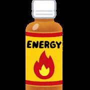 drink_energy