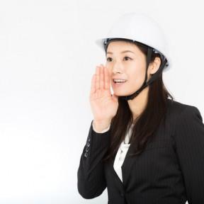 tuchimoto07100I9A6655_TP_V1