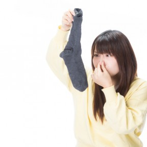 kusaiyoIMGL7751_TP_V1